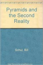 Pyramids and the Second Reality