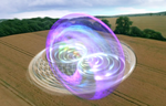 Arguments Against the Hoax Theory of Crop Circles