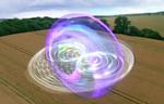 UFO Secret - Alien Signs