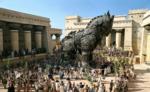 Jedi Mind Underground & Trojan Horses
