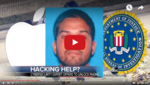 Video: Standoff Between The FBI And Apple Heats Up