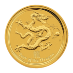 Shanghai Shock April 19, 2016: Yuan Based Gold Standard