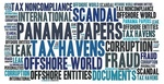 The War on Savings: the Panama Papers, Bail-Ins, and the Push to Go Cashless