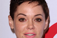 The Hottest New Pixie Cut Hairstyles