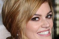 Celebrity Hairstyle Spotlight: Rachel Melvin