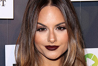 New Ways to Do An Ombre Hairstyle