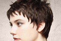 The top Hairstyles for November 2014