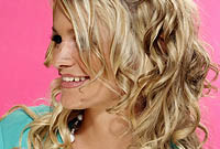 Prom-hair-01-side
