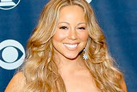 Side-mariah-carey_2