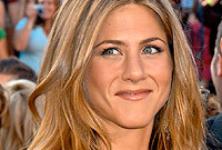 Side-jennifer-aniston_1