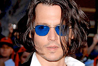 Side-johnny-depp_1
