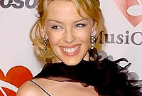 Side-kylie-minogue_1