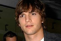 Side-ashton-kutcher_1