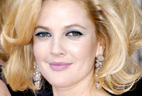 Side-drew-barrymore_1