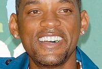 Side-will-smith_1