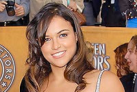 Side-michelle-rodriguez_1