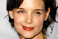 Side-katie-holmes_1