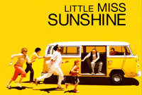 Side-little-miss-sunshine_1