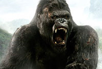 Side-king-kong_1