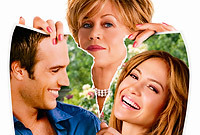 Side-monster-in-law_1