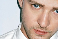 Side-futuresex-lovesounds_1