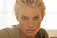 Side-jessica-simpson-a-public-affair_1