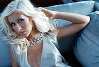 Side-christina-aguilera-back-to-basics_1