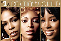 Side-destinys-child-1s_1