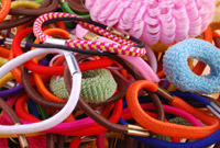 Hair-accessories-side