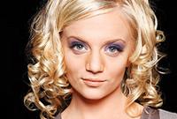 Prom-hairstyles-medium-hair-ideas-side