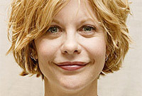 Meg-ryan-hair-side