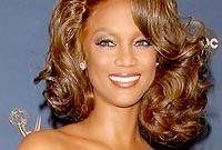 Side-tyra-banks_1