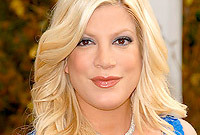 Side-tori-spelling_1
