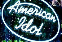 Side-american-idol_1