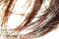 Hair-care-advice-damaged-hair-side