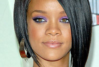 Celebrity-hair-styles-spotlight-rihanna-side