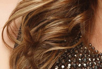 Latest-hairstyles-feb-23-2010-side
