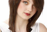 Layered-hairstyles-tips-and-ideas-side