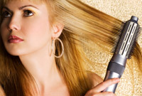 Hair-brush-hair-brushing-tips-and-advice-side