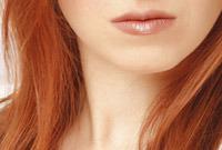 Hair-care-tips-split-ends-side