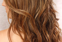 Easy-hair-and-beauty-habits-side