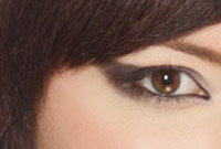 Makeup-tips-eyeliner-side