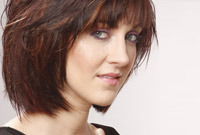 Hairstyles-for-your-triangular-face-shape-side