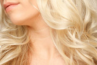 Wavy-hairstyle-tips-side