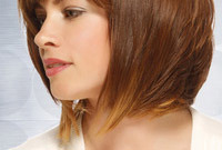 Hair-color-help-preparing-your-strands-side