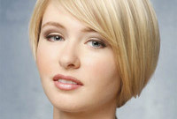 Hairstyle-ideas-4-ways-to-create-a-short-feminine-hairdo-side