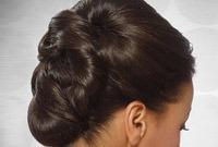 Hair-tips-for-shiny-glossy-locks-side