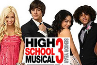 High-school-musical-3-side