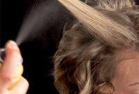 Hairspray-hairstyling-tricks-side
