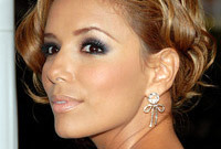 Perfect-hair-color-hue-olive-skin-tone-blonde-side